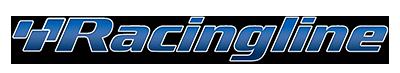 logo_vwr