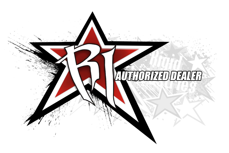 rigid-industries-authorized-dealer