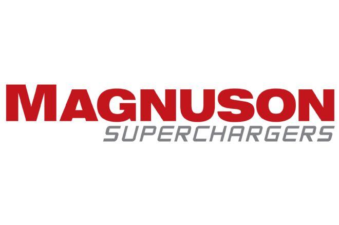 magnuson-logo